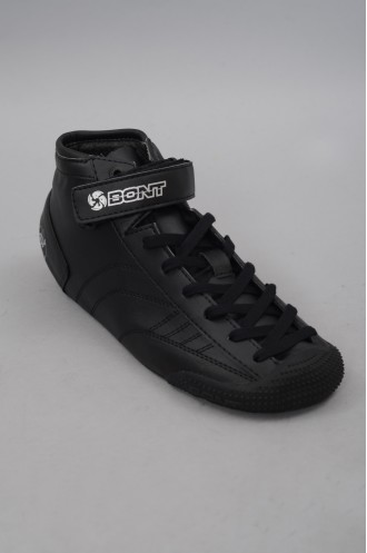 Chaussures Roller Derby Bont Prostar Boots