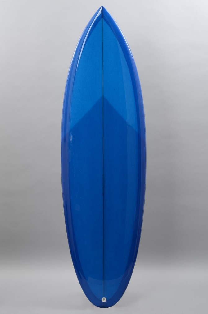 shortboard-christenson-cafe-racer-5.8--future-3