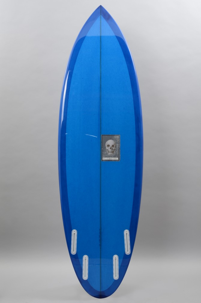 shortboard-christenson-cafe-racer-5.8--future-4