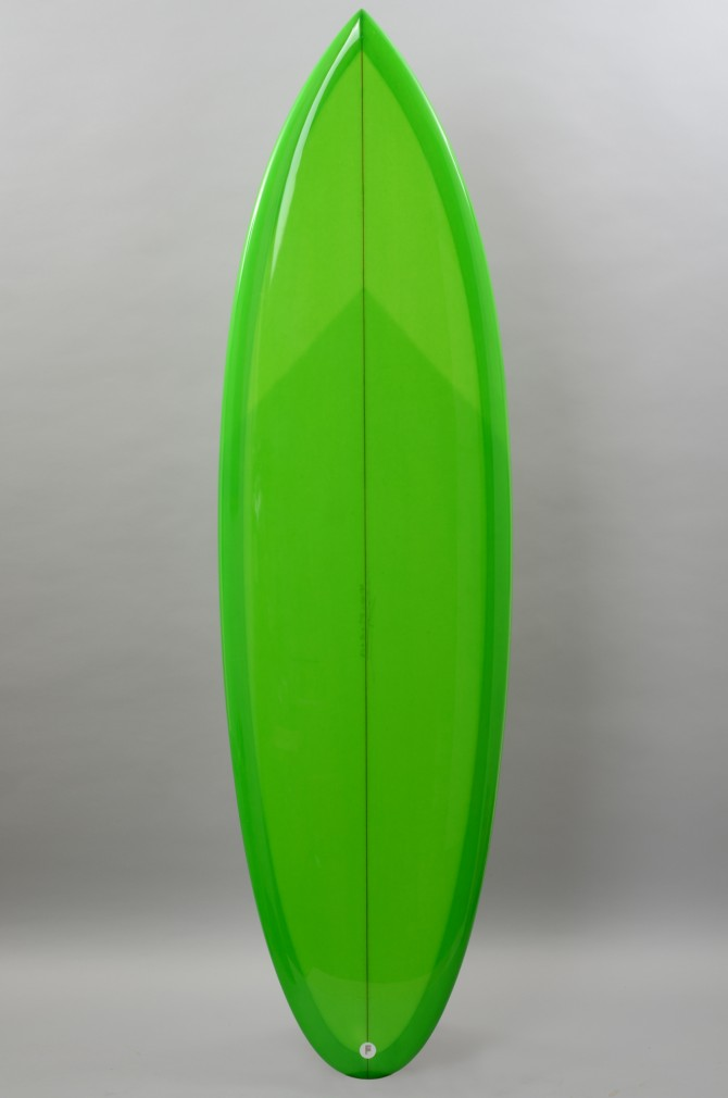 shortboard-christenson-cafe-racer-6.0-future-3