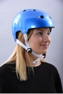 casque-triple-8-brainsaver-dual-certified-eps-liner