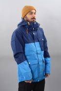 veste-de-ski-&-snow-homme-wearcolour-horizon