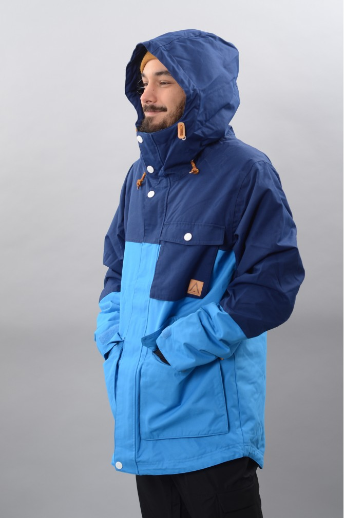 veste-de-ski-&-snow-homme-wearcolour-horizon-10