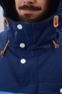 veste-de-ski-&-snow-homme-wearcolour-horizon-4