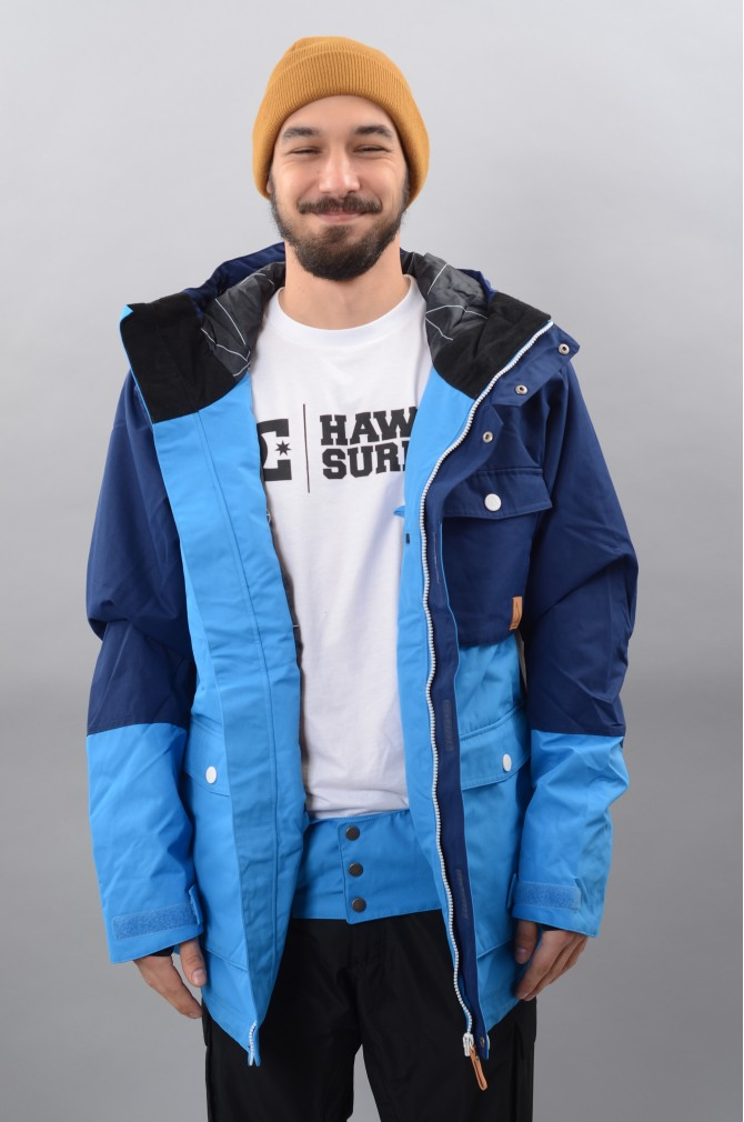 veste-de-ski-&-snow-homme-wearcolour-horizon-14