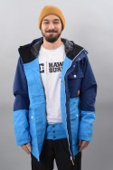 veste-de-ski-&-snow-homme-wearcolour-horizon-6