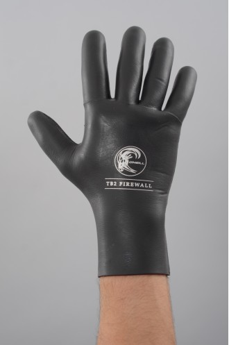 O'neill Oneill O'riginal 3 Mm Glove