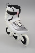 roller-3-roues-powerslide-swell-ultra-white-110-tri