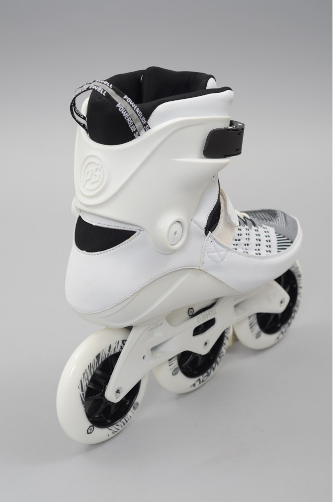 roller-3-roues-powerslide-swell-ultra-white-110-tri-7