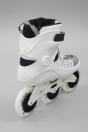 roller-3-roues-powerslide-swell-ultra-white-110-tri-1