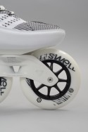 roller-3-roues-powerslide-swell-ultra-white-110-tri-3