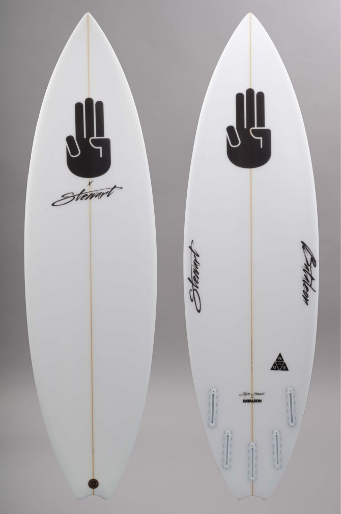 shortboard-stewart-x-bataleon-the-one-4