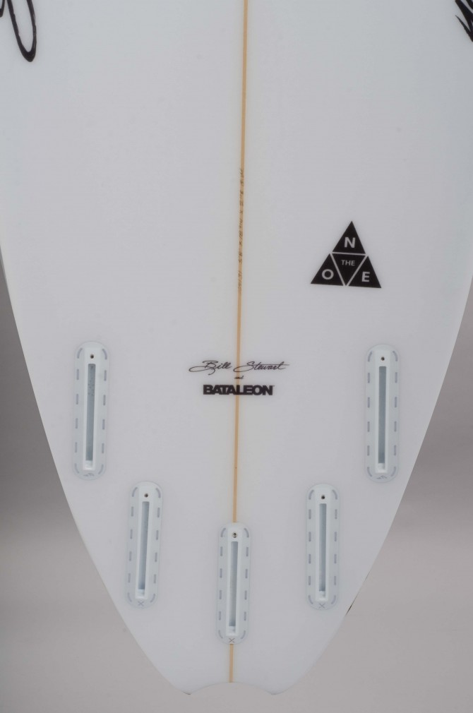 shortboard-stewart-x-bataleon-the-one-6