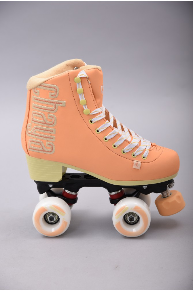 patins-complets-chaya-lifestyle-peaches-&-cream-8
