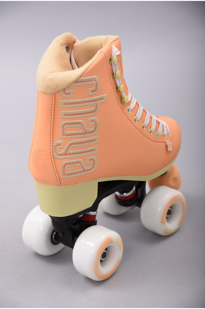 patins-complets-chaya-lifestyle-peaches-&-cream-9