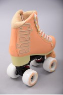 patins-complets-chaya-lifestyle-peaches-&-cream-2