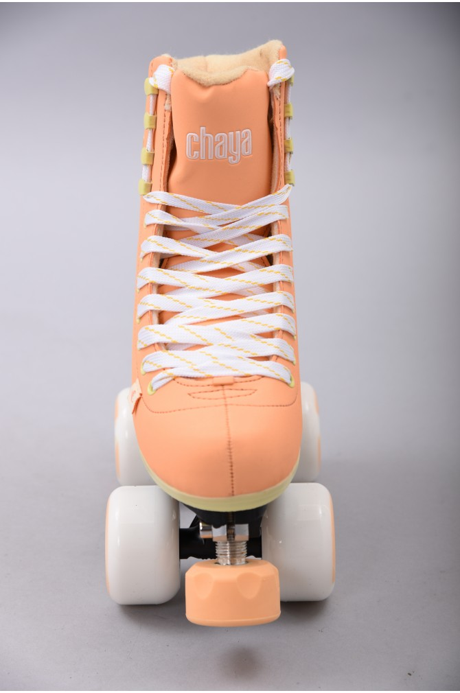 patins-complets-chaya-lifestyle-peaches-&-cream-10