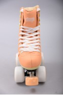 patins-complets-chaya-lifestyle-peaches-&-cream-3