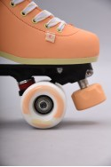 patins-complets-chaya-lifestyle-peaches-&-cream-4