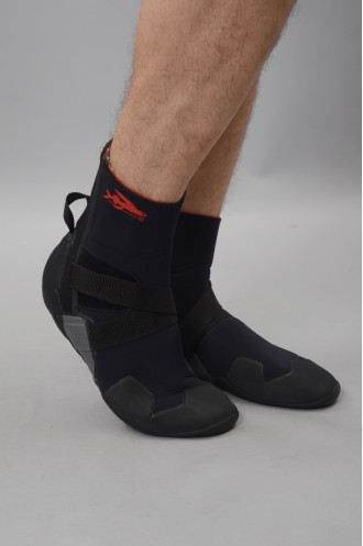 Chaussons Patagonia R4 Round Toe