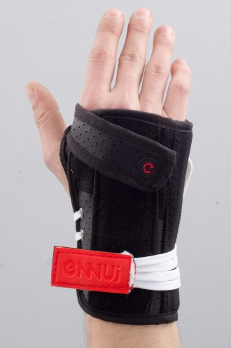 Protections Roller Ennui Allround Wrist Brace