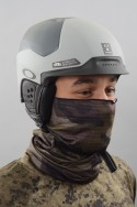 masques-&-protections-oakley-mod5