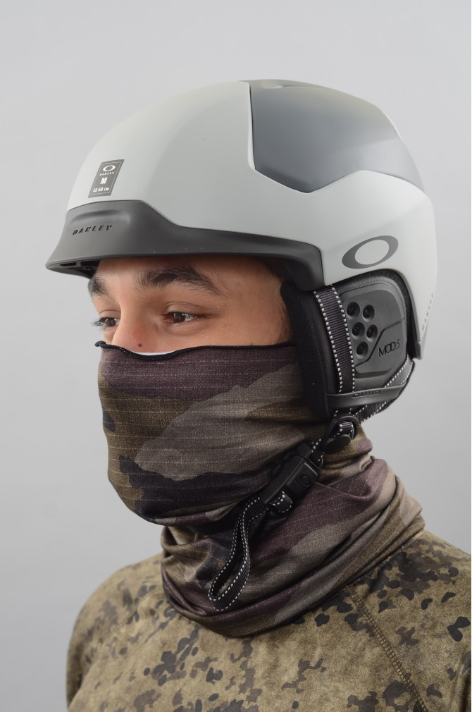 masques-&-protections-oakley-mod5-7