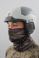 masques-&-protections-oakley-mod5-1