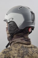 masques-&-protections-oakley-mod5-2