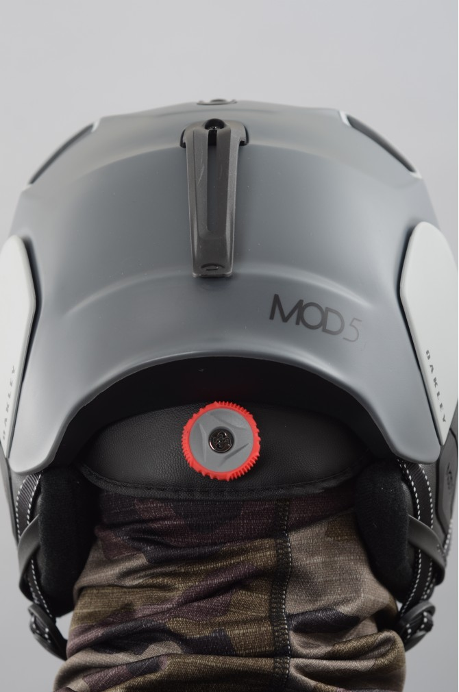 masques-&-protections-oakley-mod5-9