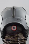 masques-&-protections-oakley-mod5-3