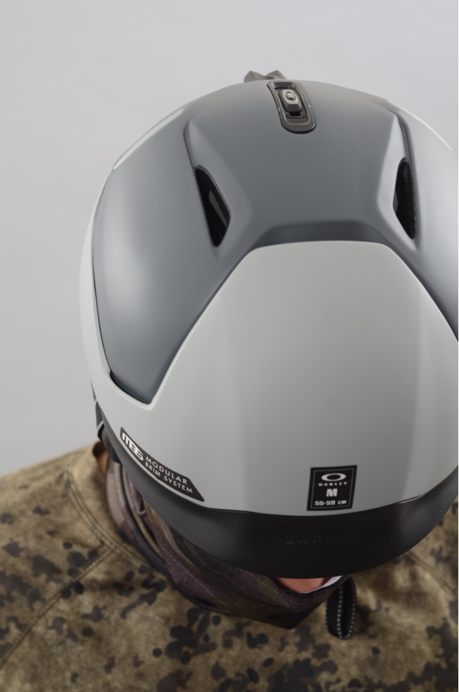 masques-&-protections-oakley-mod5-10