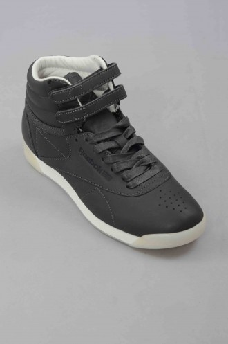 Chaussures Roller Quad Reebok F/s Hi Face 35
