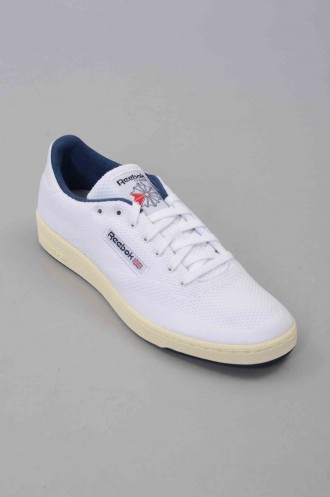 Chaussures & Tongs Reebok Club C 85 Og Ultk