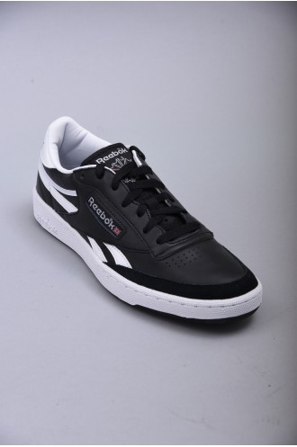 Sneakers Reebok Plus Trc