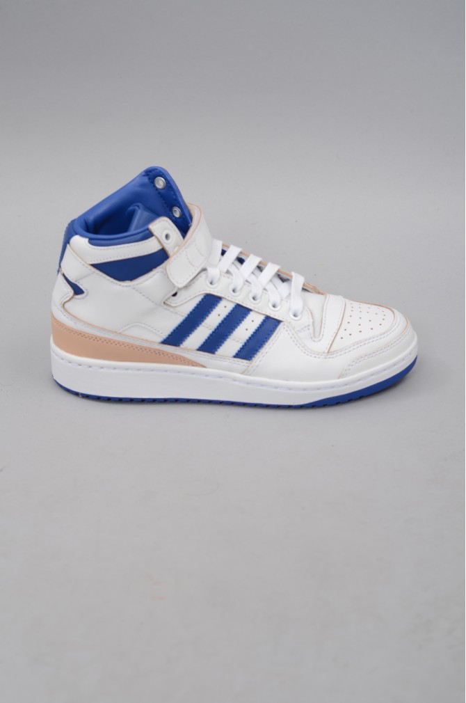 bons-plans-roller-adidas-originals-forum-mid-6