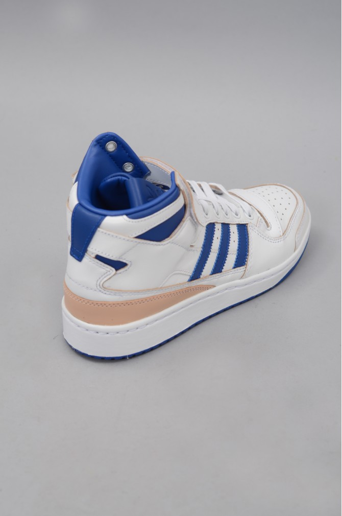 bons-plans-roller-adidas-originals-forum-mid-7