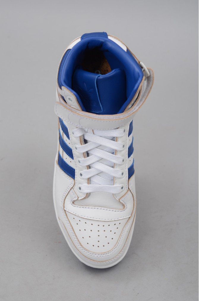 bons-plans-roller-adidas-originals-forum-mid-8
