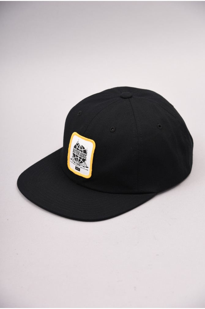casquettes-huf-x-buttergoods-feels-like-h-3