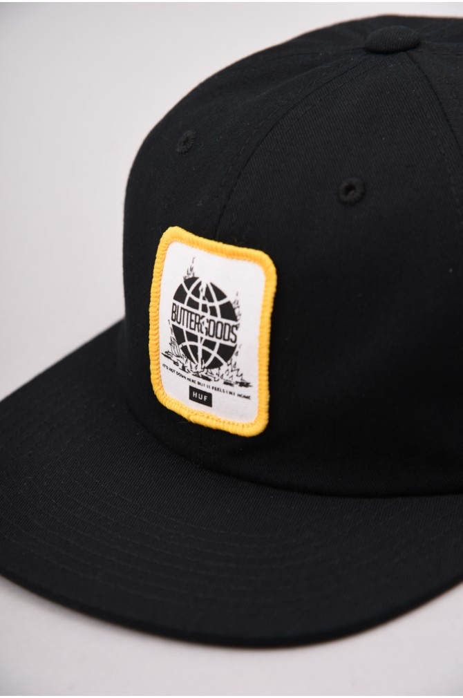casquettes-huf-x-buttergoods-feels-like-h-4