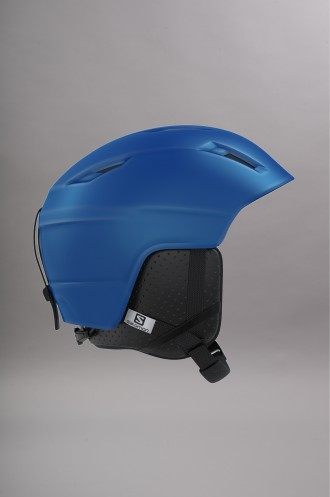 Casque Ski & Snow Salomon Cruiser 2
