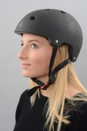 casque-triple-8-brainsaver-dual-certified-eps-liner-1