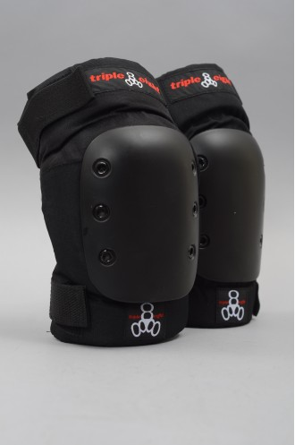 Protections Triple 8 Kp 22 Knee Pads