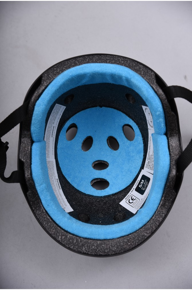 casque-triple-8-certified-sweatsaver-9