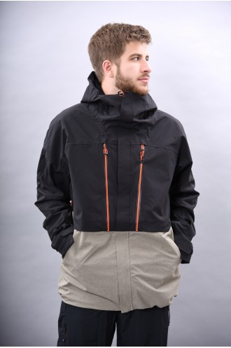 Vêtements Ski & Snowboard 686 Glcr Ether Down