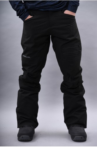 Textile snow Armada Atmore Stretch Pant