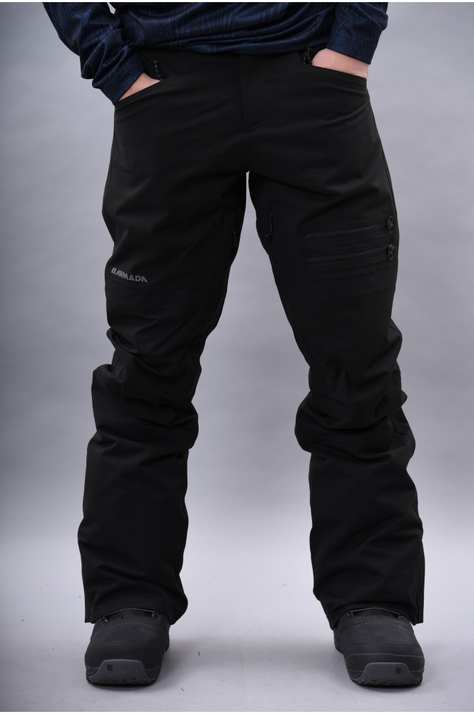 hommes-armada-atmore-stretch-pant-6