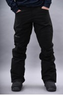 hommes-armada-atmore-stretch-pant