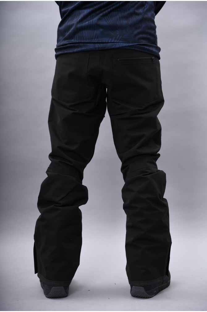 hommes-armada-atmore-stretch-pant-7