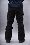 hommes-armada-atmore-stretch-pant-1